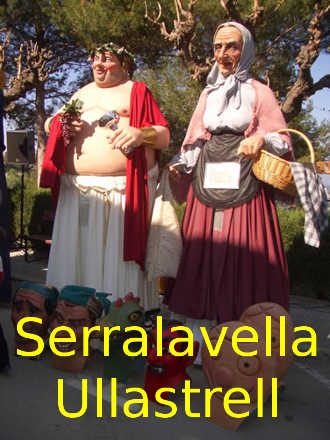 serralavella