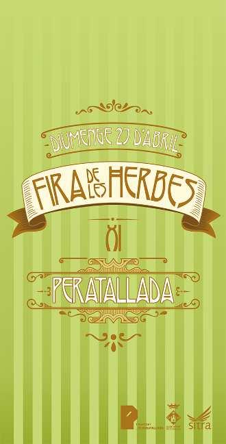 2014_fires_herbes_peratallada
