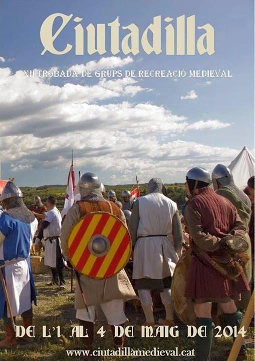 ciutadilla_medieval