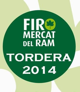 mercat_ram_tordera