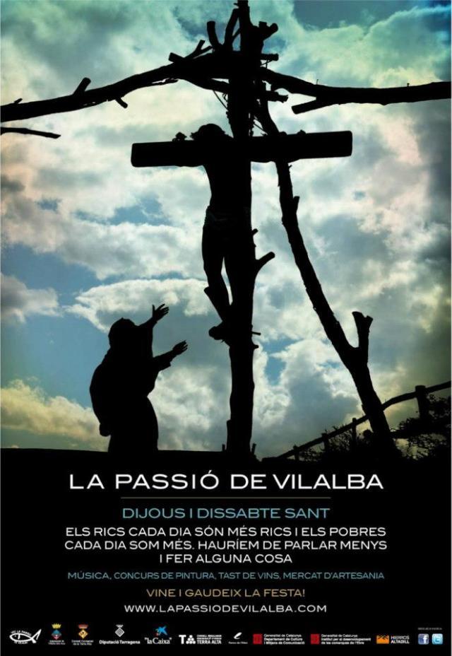 passio_vilalba
