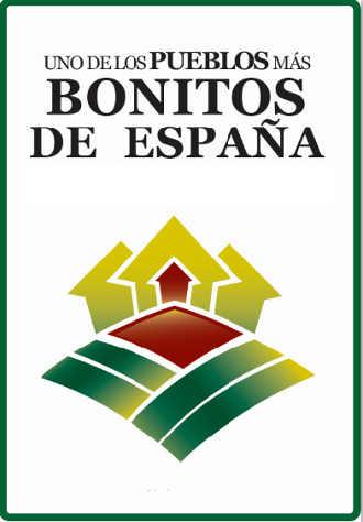 pueblos_bonitos_españa