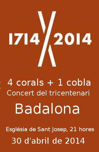tricentenari_concert_badalona