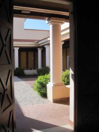 villas-romanas-puras