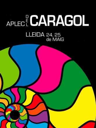 aplec_cargol