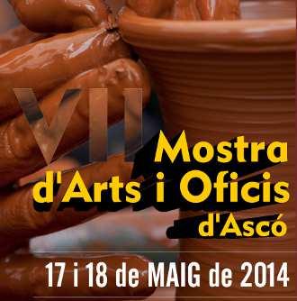 asco_mostra_oficis