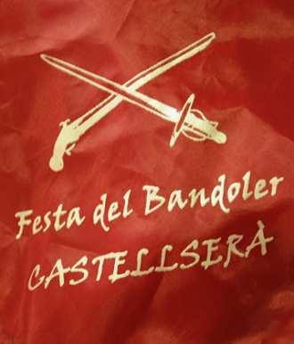 Bandoler_castellsera