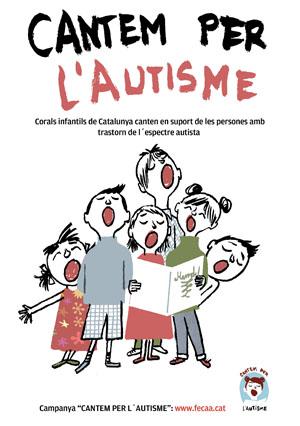 cantem_per_autisme