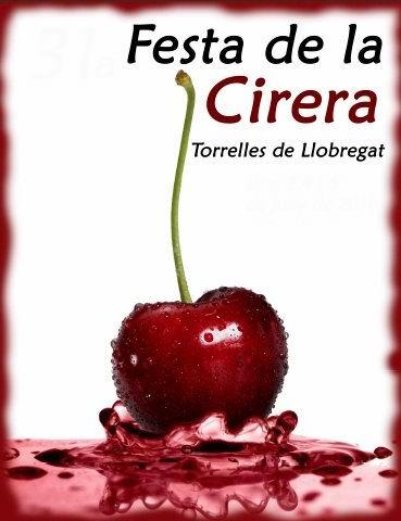 festa-cireres-torrelles-2014