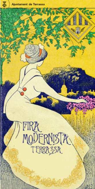 fira-modernista-terrassa