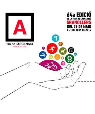 Fira_Ascensio_Granollers