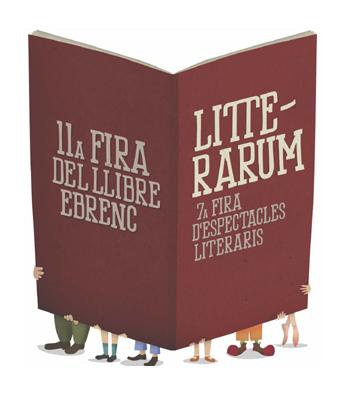 literarum