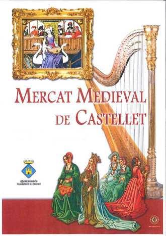 mercat_medieval_castellet_2014