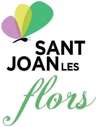 Sant_Joan_les_flors