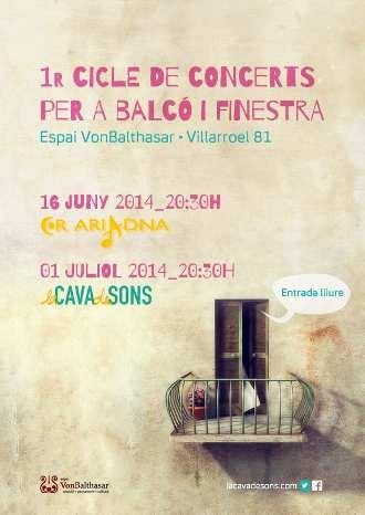 balco_concert_cava