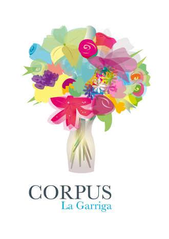 cartell-corpus-garriga