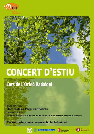 Concert_estiu_2014_orfeo_badaloni