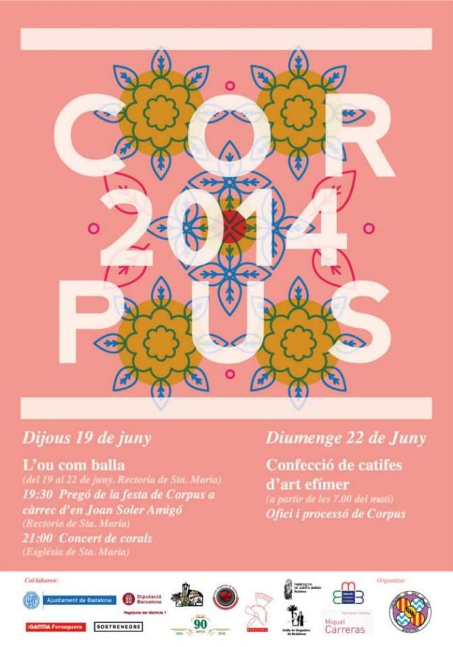 corpus_badalona