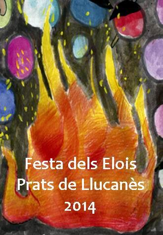 elois