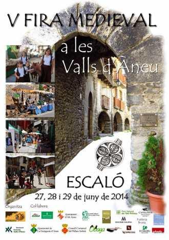 escalo_fira_medieval