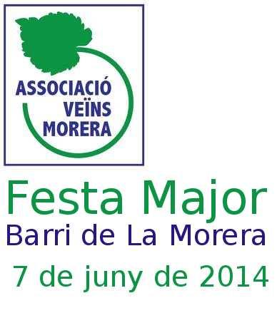 festa_major_morera_badalona