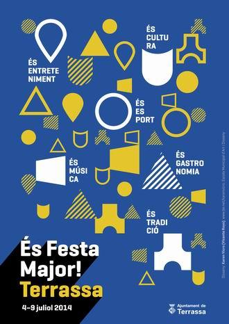 festa_major_terrassa