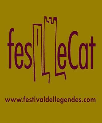 festival_llegendes_tous