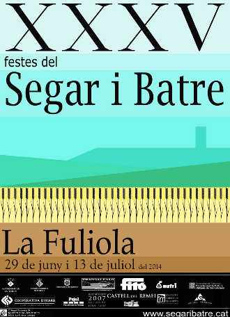 Fuliola_segar_batre