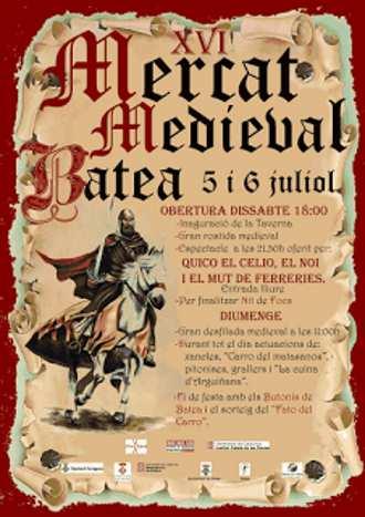 mercat_medieval_batea