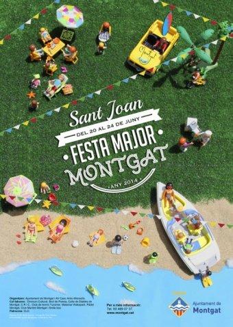 montgat_festa_major