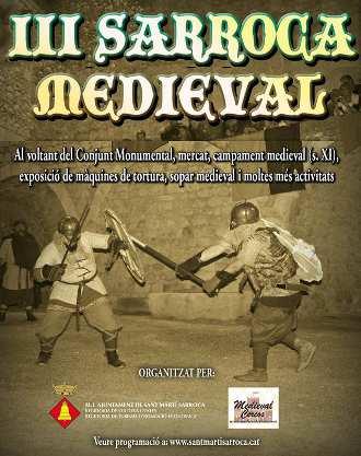 sarroca_medieval_2014