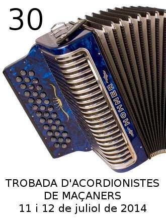 diatonic_acordio