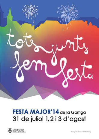 festa_major_garriga