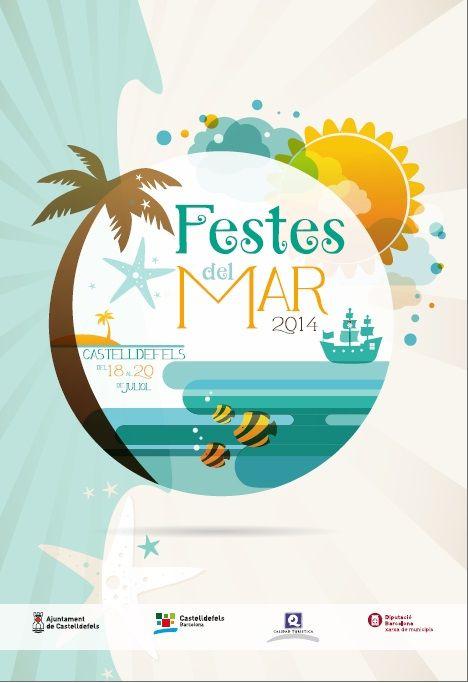 festes_mar_castelldefels