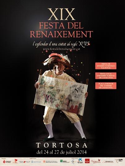 festes_renaixement_tortosa