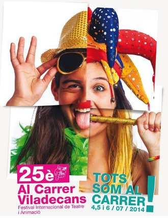 festival_al_carrer_viladecans