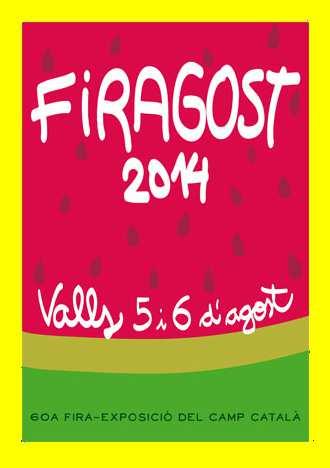 firagost_2014