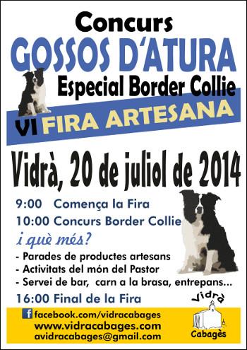 gossos_vidra_Fira_artesana