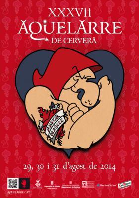 Aquelarre-2014