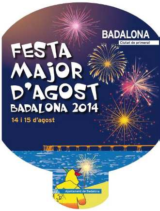 festa_major_badalona1