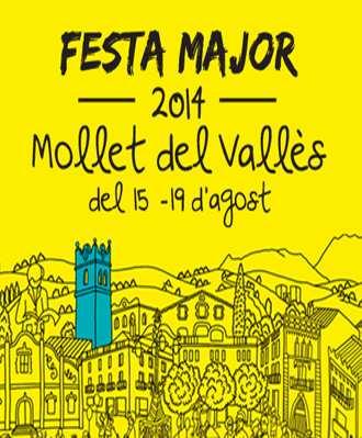 festa_major_mollet