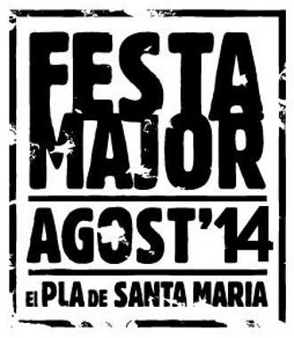 festa_pla
