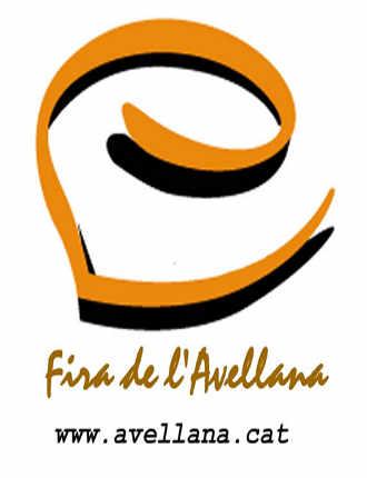 fira_avellana