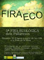 fira_eco