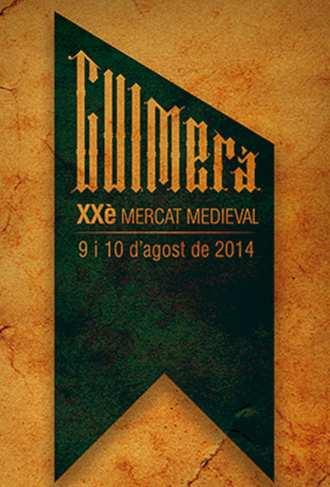 guimera_2014