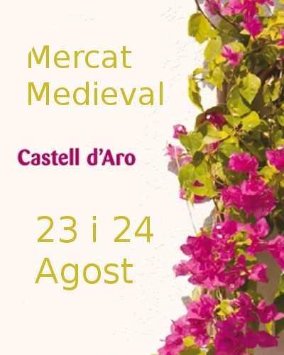 mercat_medieval_castell_Aro