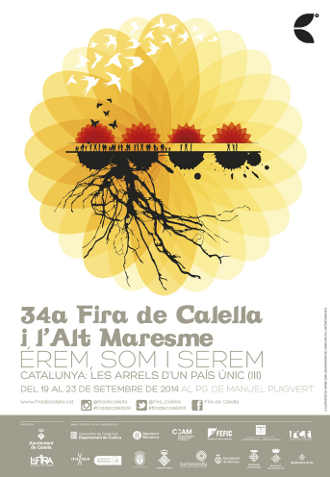34-Fira-carlella-cartell-2014
