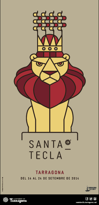 cartell 2014