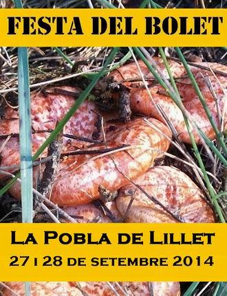 cartell-festa-bolet-pobla-lillet
