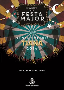 festa_major-tiana